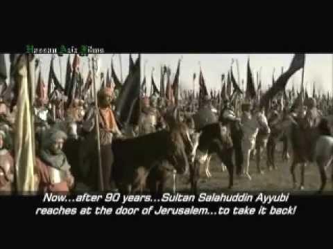 Sultan Sahudin Ayubi
