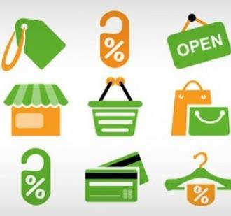online market in Pakistan