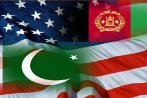 Dichotomous Foreign Policy of Pakistan