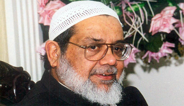 Abdul Razzak Yaqoob net worth is $1 billion