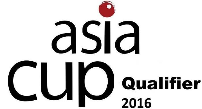 Asia-Cup-Qualifier-2016