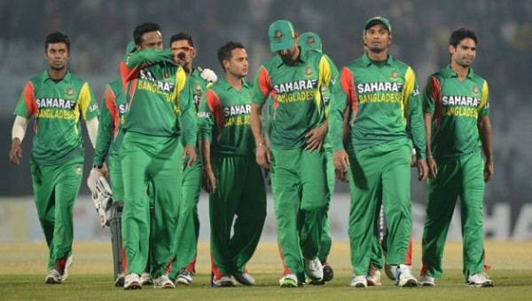 asia cup and bangladesh
