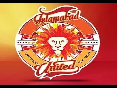 Pakistan super league 2016 winner islamabad united
