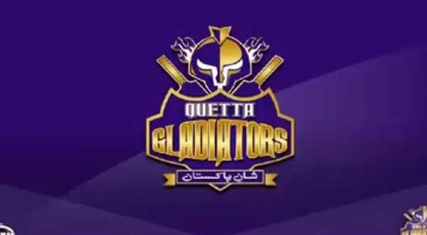 shan-e-pakistan quetta gladiators
