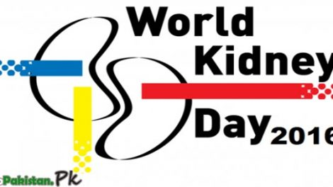 world-kidney-day