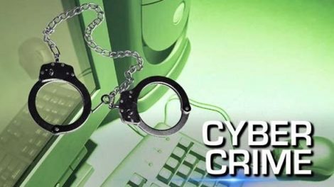 Cyber Crime Bill Approved by National Assembly of Pakistan Cyber Crime Bill approved by the National Assembly of Pakistan. This bill perhaps in the history of Pakistan is one of the most controversial documents or issue. The Cyber Crime Bill must also be approved by the Senate before it turns out to be the part of the Law. The Bill has been criticised by the IT industry plus civil society for controlling human rights and giving the extensive authorities to law enforcement agencies. This bill was submitted in January 2015 to the National Assembly of Pakistan by the Ministry of IT. The draft of Cyber Crime bill was referred to the NA Committee on Information Technology and Telecommunication who powerfully cleared it in September before forwarding the bill to the NA for final approval the members of the Senate Standing Committee weren't even shown the copy of the bill. According to critics the suggested bill criminalises actions such as sending messages not including the receiver's consent or in government actions criticising on social media fines and also long-term imprisonment. The representatives of Industries have argued the bill would harm the business as well. The online criticism on religion, the country, the armed forces and tits courts are among subjects that could invoke official involvement under the bill. The Salient Features of Bill  Trying to create the disputes, for hate speech and on the basis of religion or sectarianism spread the hatred, by attempted this cyber crime, up to 5 year imprisonment, PKR 10 million fine or both can charge on the committed person.  For transferring and copying of the sensitive basic information, up to 5 year imprisonment, PKR 5 million fines or both can charged on the person who attempted it.  For sending messages irritating to others or the purpose of marketing, up to PKR 50 thousand fines. In case of repeated the same crime the punishment would be the 3 months imprisonment and a fines of up to PKR 1 million rupees.  For creating a website for a negative purposes, up to 3 year imprisonment and PKR 0.5 million fines.  For forcing a person for immoral activities or publishing an individual's picture without consent, sending obscene messages or unnecessary cyber interference, up to 1 year imprisonment or up to PKR 1 million fine.  For interfering in sensitive data information system, up to 7 years imprisonment or PKR 10 million fine or both can charged for committed this crime.  For accessing unauthorised data, up to 3 months imprisonment or PKR 50 thousand fines or both can be charged.  For obtaining the information about an individual's identification, selling the information or retaining it with self, up to 3 years imprisonment and a fine of PKR 5 million for this crime.  For issuing a sim card in an unauthorised manner, up to 3 year imprisonment and a fine of up to PKR 0.5 million fine will be charged.  For making changes in a wireless set or a cell phone, up to 3 year imprisonment and a fine of up to PKR 1 million rupees charged.  About an individual spreading misinformation, up to 3 year imprisonment and fine of up to PKR 1 million charged. After reading the main points of the bill it can be conclude that the bill highlights on pressing matters like unauthorised access to data, electronic forgery and fraud, cyber terrorism, stalking and spamming. Experts in the IT industry consider that the people in the present era are connected via the source of the internet and a running cyber bill could mean that they could discontinue for using it. In the matter of press and journalists this bill could create the problem as they could not say anything as their true opinion. Their speaking freedom could stop or you can say they have to be careful about their statements and opinions. After approving the law most of the people from social media and also other resources now feel comfort and relax because they have faced the problem of cyber crime but they couldn't do anything before today because of no law is present, now they can easily fight with the cyber crime if anyone will cheat or do any kinds of other cyber crime with them.