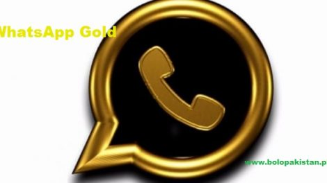 New WhatsApp Gold, Beware You Should Not Upgrade