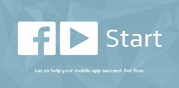 Facebook launches FBStart Program for mobile developers