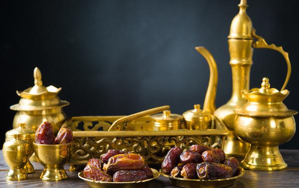 Taking care of health during Ramadan