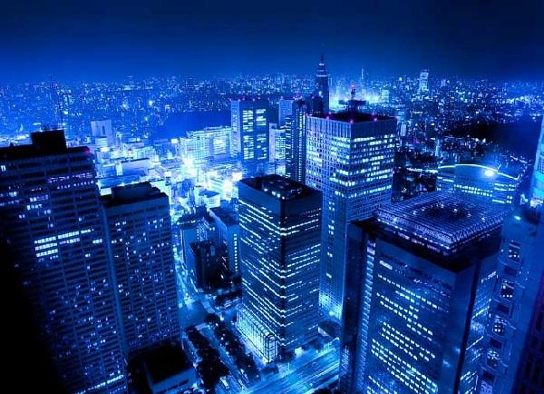 Tokyo Rank#