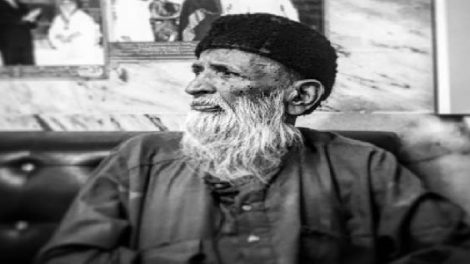 AirBlue support naming new Islamabad Airport Tribute to Abdul Sattar Edhi