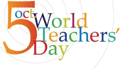 5-october-teachers-day