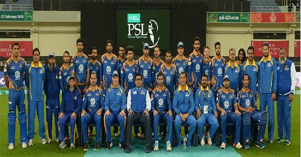 karachi-kings-squad-in-psl2017