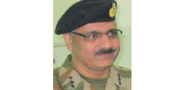 lieutenant-general-zubair-mahmood-hayat