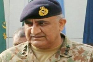 lt-general-qamar-javed-bajwa-chosen-as-new-army-chief