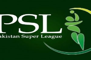 psl-2017-schedule-fixture-teams-time-table