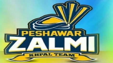 pakistan-super-league-peshawar-zalmi