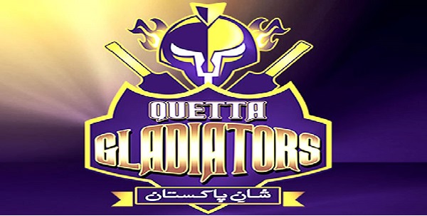 pakistan-super-league-quetta-gladiators