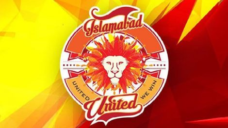 pakistan-super-league-team-islamabad-united