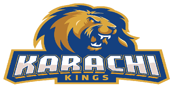 pakistan-super-league-team-karachi-kings