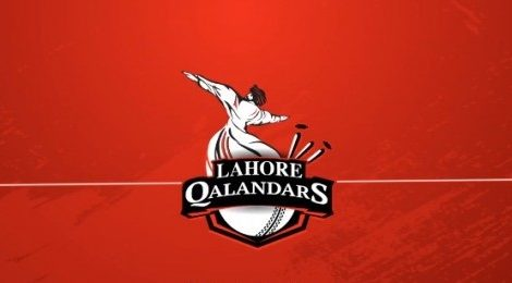 pakistan-super-league-team-lahore-qalandars