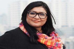 pakistani-digital-rights-activist-nighat-dad-wins-2016-human-rights-tulip-award