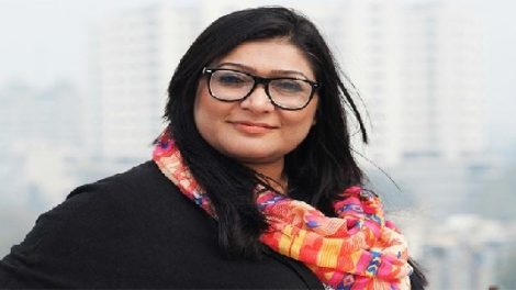 pakistani-digital-rights-activist-nighat-dad-wins-2016-human-rights-tulip-award