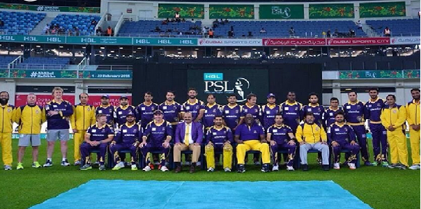 quetta-gladiators-squad-in-psl-2017