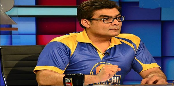 salman-iqbal-owner-of-karachi-kings