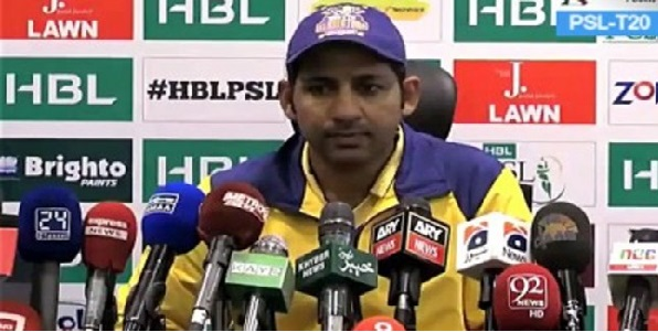 sarfraz-ahmed-quetta-gladiators-captain-in-psl-2017