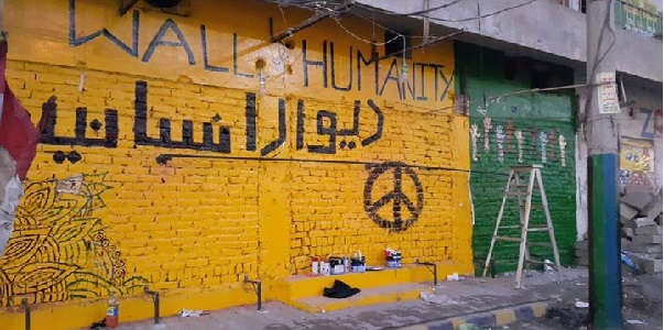 wall-of-humanity-is-now-going-viral-in-india-after-pakistan