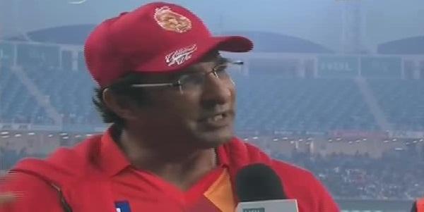 wasim-akram-islamabad-uniteds-director