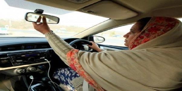 careem-introduces-women-cab-drivers-in-pakistan