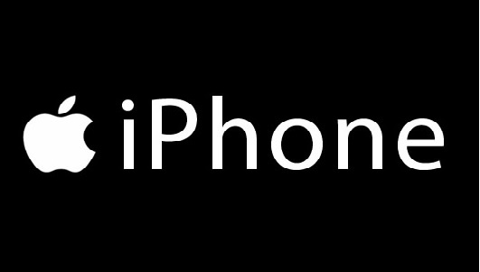 Apple iPhone 8 to include facial recognition, wireless charging