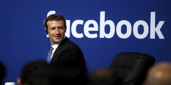 Facebook agrees to send delegation to Pakistan over blasphemous content issue