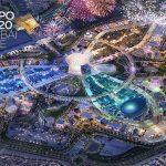 Expo 2020-Dubai