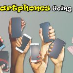 Are Smartphones Going to Die? What will be the Future Then?