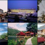 places-to-stay-in-pakistan