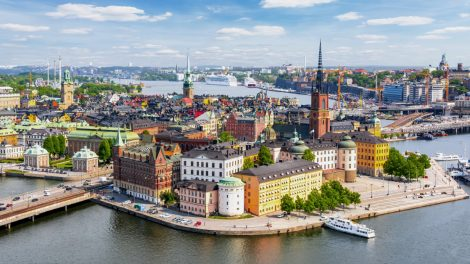 attractions-to-visit-in-stockholm