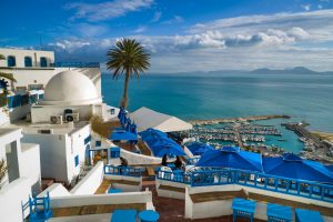 tourist-attractions-in-tunisia-with-faremakers