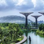visit-singapore-with-saudi-arabian-airline-flights