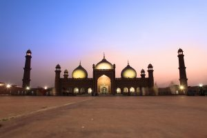 attractions-in-punjab