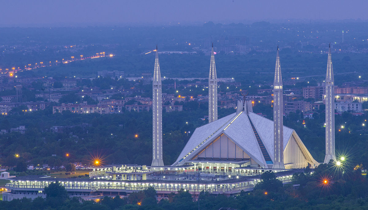 visit-islamabad-with-faremakers