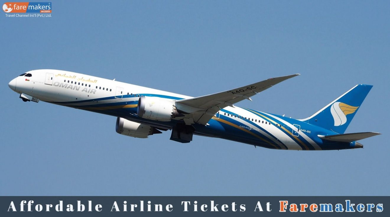 affordable-airline-tickets-faremakers